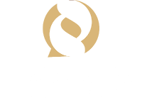 Translating Lawyers
